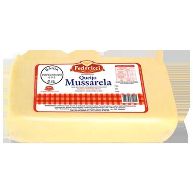http://queijosfedericci.com.br/wp-content/uploads/2019/03/MUSSARELA23.png