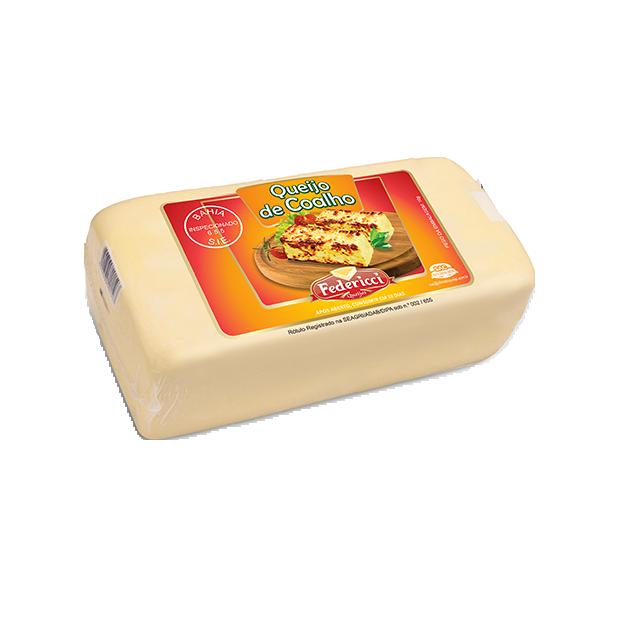 http://queijosfedericci.com.br/wp-content/uploads/2019/03/QUEIJO-COALHO-NORMAL.png