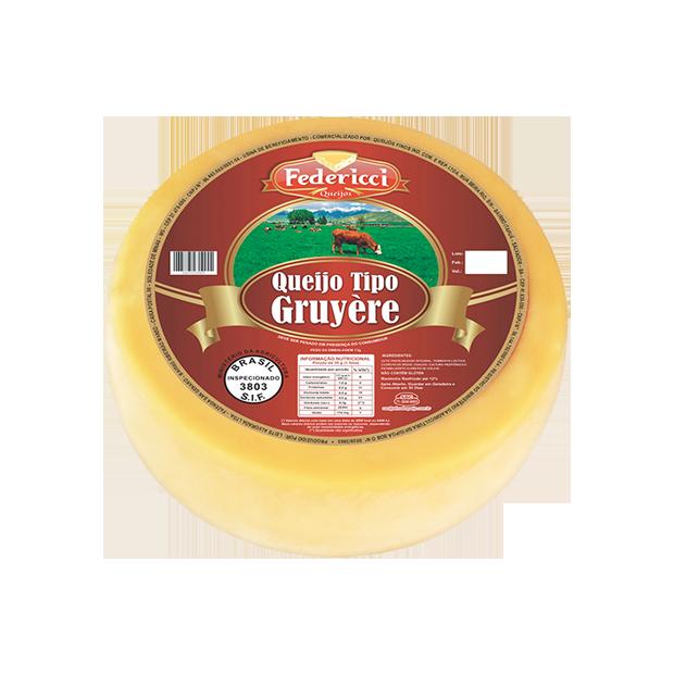 http://queijosfedericci.com.br/wp-content/uploads/2019/03/QUEIJO-GRUYÉRE.png