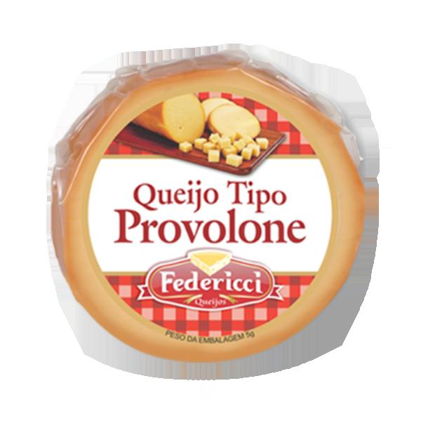 http://queijosfedericci.com.br/wp-content/uploads/2019/03/QUEIJO-PROVOLONE.png