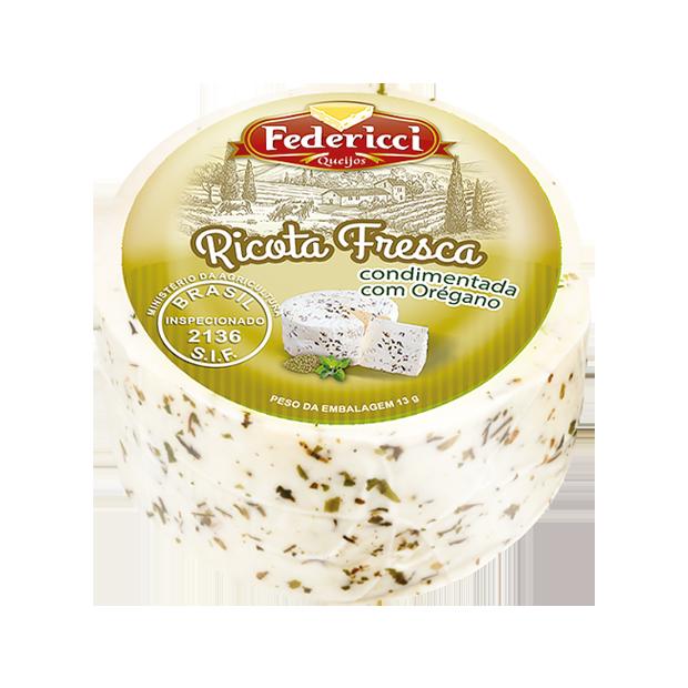 http://queijosfedericci.com.br/wp-content/uploads/2019/03/RICOTA-COM-OREGANO-1.png