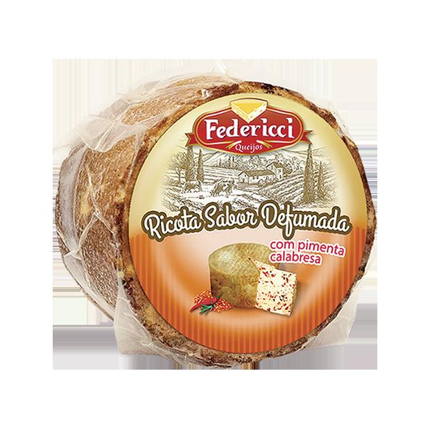 http://queijosfedericci.com.br/wp-content/uploads/2019/03/RICOTA-COM-PIMENTA-CALABRESA.png