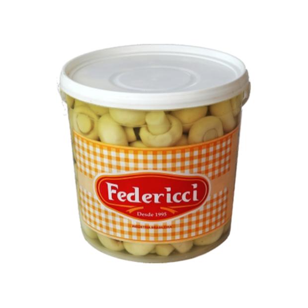 http://queijosfedericci.com.br/wp-content/uploads/2019/03/cogumelos.png