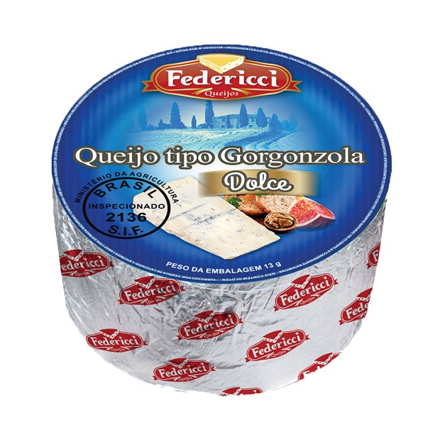 http://queijosfedericci.com.br/wp-content/uploads/2019/03/gorgozola-dolcexzxzx.png