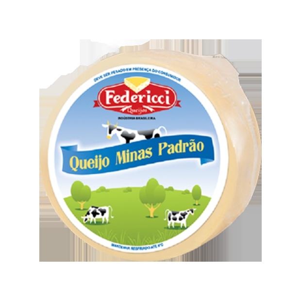 http://queijosfedericci.com.br/wp-content/uploads/2019/03/queijo-minas-padrao.png