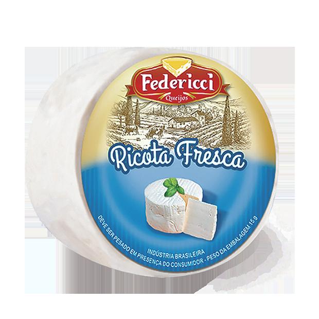 http://queijosfedericci.com.br/wp-content/uploads/2019/03/RICOTA-FRESCA.png