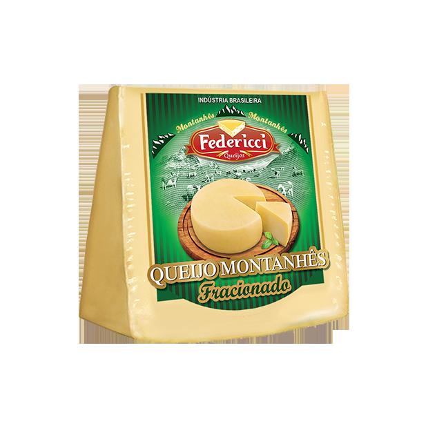 http://queijosfedericci.com.br/wp-content/uploads/2019/11/MONTANHÊS-FRACIONADO.png