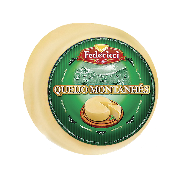 http://queijosfedericci.com.br/wp-content/uploads/2019/11/MONTANHÊS1.png