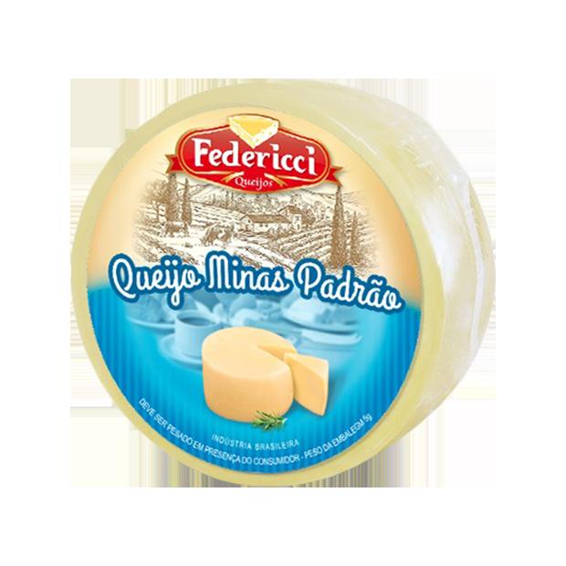 http://queijosfedericci.com.br/wp-content/uploads/2019/11/MINHAS-PADRAO1.png