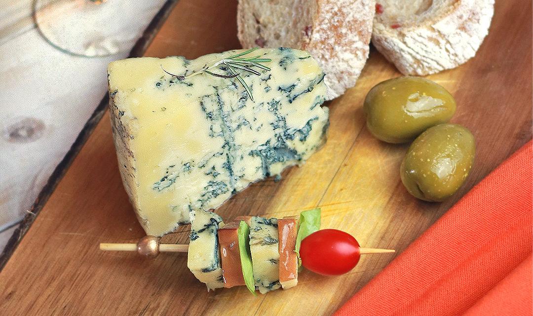 http://queijosfedericci.com.br/wp-content/uploads/2020/03/POSTAGEM-GORGONZOLA-CERVEJA-2-1080x640.jpg